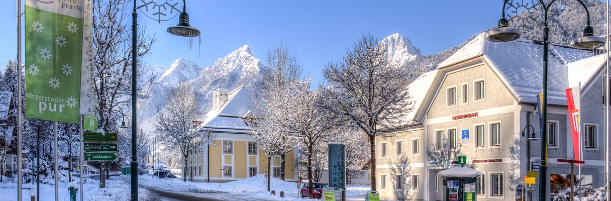 Header_Hinterstoder_Winter_01_4ddb896a05