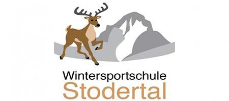 Wintersportschule Hinterstoder