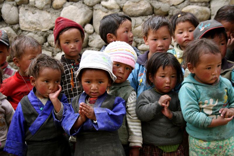 ghami kids